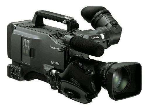 hpx500