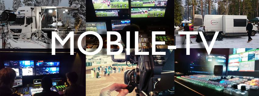 _mobile