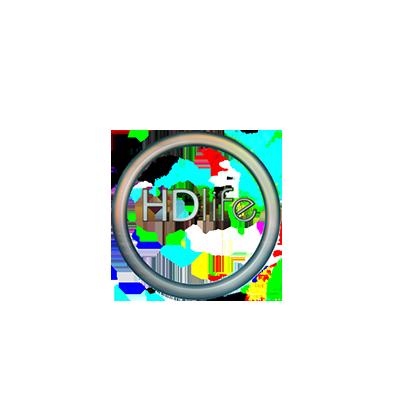HDlife