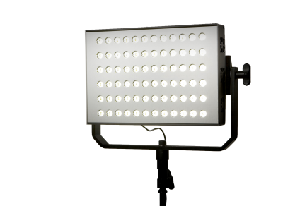 new_led_light_at_ibc_2011__litepanels_introduces_hilio__2990